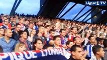 """#Reportage Ligue 1 TV """"Dans l'antre des Bad Gones 87"""" de l'Olympique Lyonnais"""