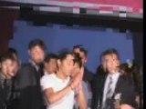 Baston - Tony Jaa Ong Bak Demo Premiere