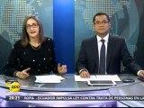 17JUL 2021 TV10 CARLOS MESÍA TEMA ELECCIÓN DE NUEVOS MIEMBROS DEL TC