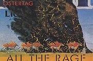 "Bob Ostertag & Kronos Quartet:  A History Of ""All The Rage"""