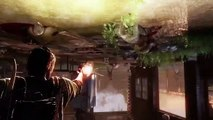The Last Of Us Remastered™ - Playstation 4 - Trappola di Bill