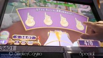 WILLY WONKA SLOT $5,000.00 Golden Ticket Found - HANDPAY!