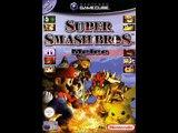Favourite Videogame Tunes 412: Icicle Mountain - Super Smash Bros Melee