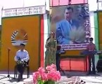 Shahr Khali jada khali kocha khali