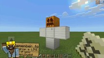 How to make Minecraft PE (Pocket Edition) Run Faster on
