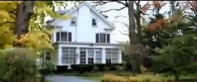 Derailed (2005) Trailer (Clive Owen, Jennifer Aniston, Vincent Cassel)