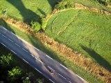 LORRAINE MONDIAL AIR BALLONS  2009 - CHAMBLEY PLANET'AIR 2009