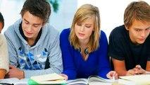 El aula al reves: Dándole la vuelta al aprendizaje tradicional.