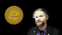 7th Annual BioMed Central Research Award Winners- Geoffrey S Diemer and Kenneth M Stedman