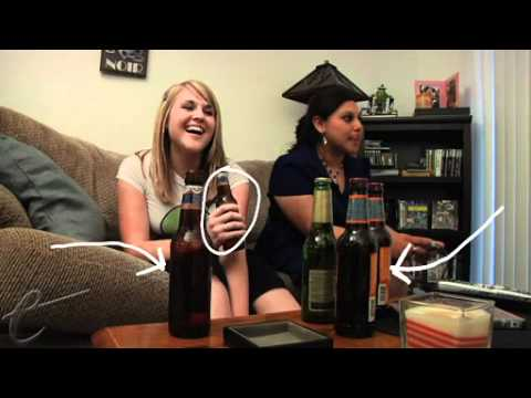 Drinking Games: Call of Drinking: Modern Warfare 2
