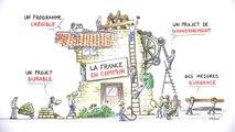 Ep. 28 - La France en commun