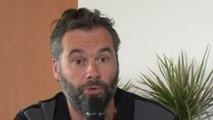 Rugby - Top 14 - Stade Toulousain : Mola «Je n'ai aucune appréhension»