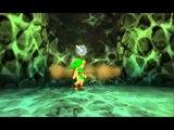 The Legend of Zelda: Ocarina of Time 3D: E3 2011