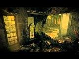 Killzone 3 Multiplayer Beta Trailer