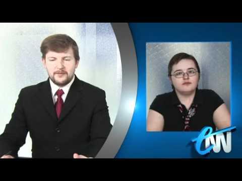 Escapist News Network: Viral Outbreak