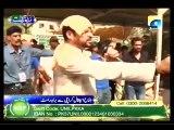 Ramazan Sharif 23 june 2015 P2