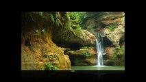 Les plus belles cascades du monde (explomonde.fr)