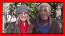 Ruth&Alex: intervista a Diane Keaton