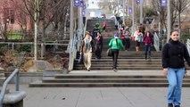 Discover UW Tacoma - University of Washington Tacoma