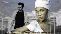 India Arie - Ready for love [by George Psomiadis]