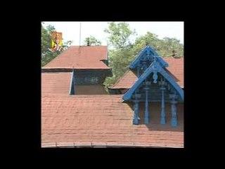 Sivakamini Eswari | Malayalam Devotional HD Video| Kurichi Rajaeskaran,Biju Narayanan