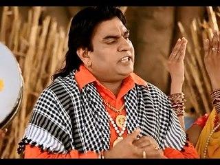 APNA MAKAAN   Durga Rangila   Full HD Brand New Sufi Album 2015   Peera Ve Nigahe Waleya