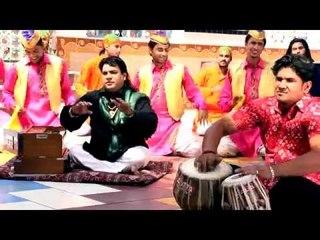 Peera Ve Main Teri Ho Gayi   Full HD Brand New Sufi Album 2014   Durga Rangila
