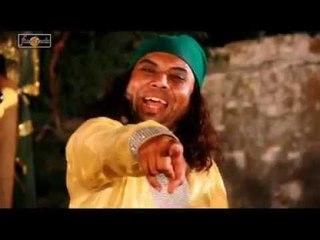 Fakra Di Kuli Vich Rab   Amanat Sai Di   Full HD Punjabi Sufiana 2014   Deepak Maan