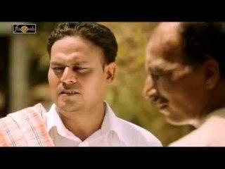 Amanat Sai Di Part- 2   Full HD Punjabi Sufiana 2014   Deepak Maan