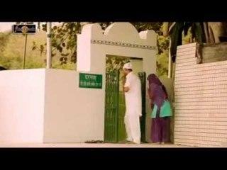 Amanat Sai Di Part- 3   Full HD Punjabi Sufiana 2014   Deepak Maan