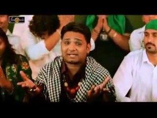 Nalagarh Vich Rehnda   Amanat Sai Di   Full HD Punjabi Sufiana 2014   Deepak Maan