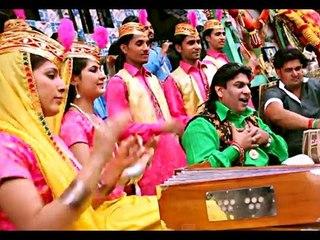 ISHQ IBADAT   Durga Rangila   Full HD Brand New Sufi Album 2014   Peera Ve Nigahe Waleya