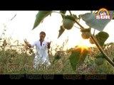 Setho Ka Tu Seth Kahaye   Super Hit Khatu Shyam Bhajan   Gopal Sharma   Krishna Bhajan