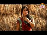 Saro Maal Lutayo Babul   Super Hit Khatu Shyam Bhajan   Gopal Sharma   Krishna Bhajan