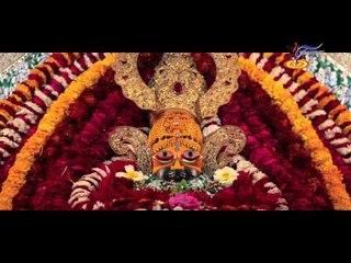 Darshan Ka Pyasa Hoon Sanware | Krishna Bhajan HD Video | Pappu Sharma | Khatu Shyam Darshan