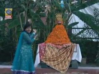 Nand Ke Lal Ka Yashoda | Meenu Dubey | Mharo Shyam Bado Datar | Super Hit Khatu Shyam Bhajan