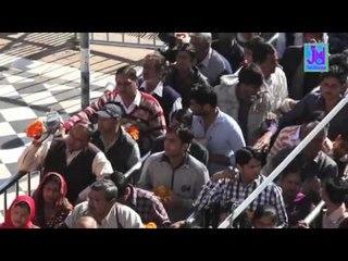 Tere Charno Mein Sanwariya | Khatu Shyam Bhajan 2014 | PAPPU SHARMA  | Hindi Devotional
