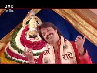 Baba Ne Bando Bana Diyo | Pappu Sharma | Khatu Shyam Bhajan 2014