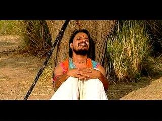 Jaat Ke Thaath Part 3 Khatu Shyam Bhajan 2014 | PAPPU SHARMA | Jaat Ke Thaath | Hindi Devotional