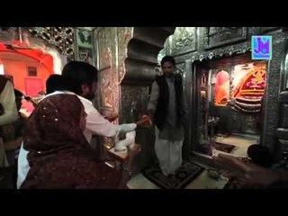 Tune Shyam Se Preeri Lagai Hai | Khatu Shyam Bhajan 2014 | PAPPU SHARMA  | Hindi Devotional