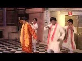 Banade Mujhe Dilli Ka Lala Khatu Shyam Bhajan 2014 | PAPPU SHARMA KHATU WALE
