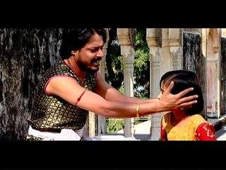 Jaat Ke Thaath Part 2 Khatu Shyam Bhajan 2014 | PAPPU SHARMA | Jaat Ke Thaath | Hindi Devotional
