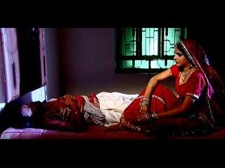 Jaat Ke Thaath Part 5 Khatu Shyam Bhajan 2014 | PAPPU SHARMA | Jaat Ke Thaath | Hindi Devotional
