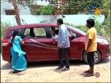 Swathi Chinukulu 23-06-2015 | E tv Swathi Chinukulu 23-06-2015 | Etv Telugu Episode Swathi Chinukulu 23-June-2015 Serial