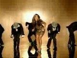 Beyonce Ft. Jay-Z - Upgrade U