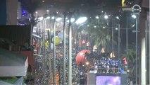 Carnaval Episode 1 - Salvador De Bahia Brazil