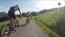 La Clusaz : Du VTT mondial à la 3e édition du Roc des Alpes