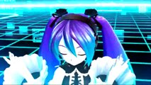 【Hatsune Miku】Intense singing of hatsune miku【Vocaloid 4 en español】