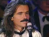 Yanni - Felitsa - فيديو Dailymotion