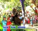 ATRAKSI BUTA @ Singa Dangdut KAULA MUDA Prapag Losari Brebes Clip Anoy Vision